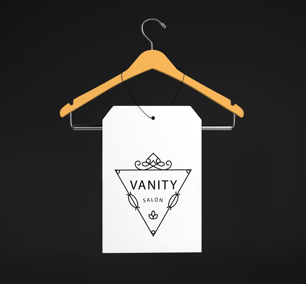 vanity12