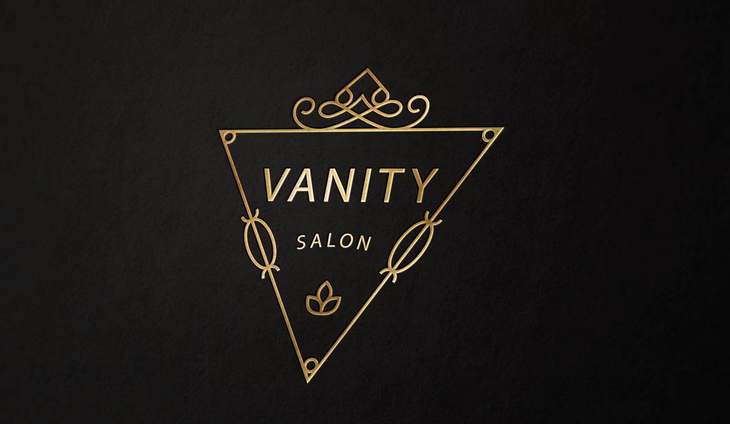 vanity4