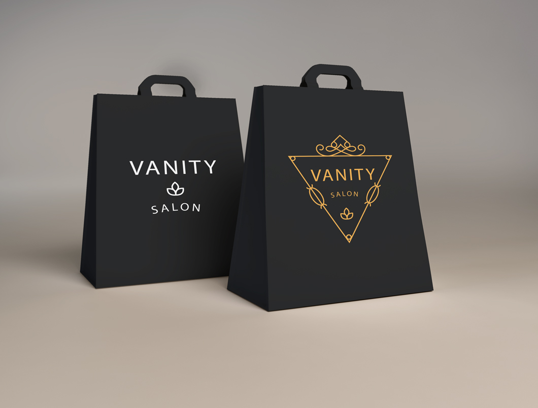 vanity5