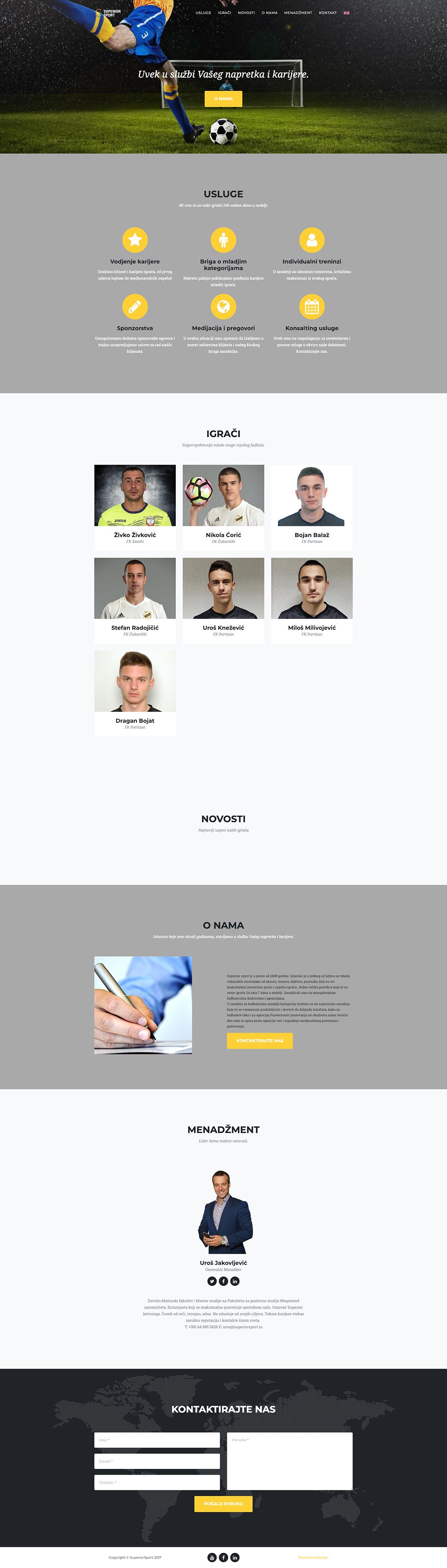 screencapture-superiorsport-rs-2019-01-04-10_42_23