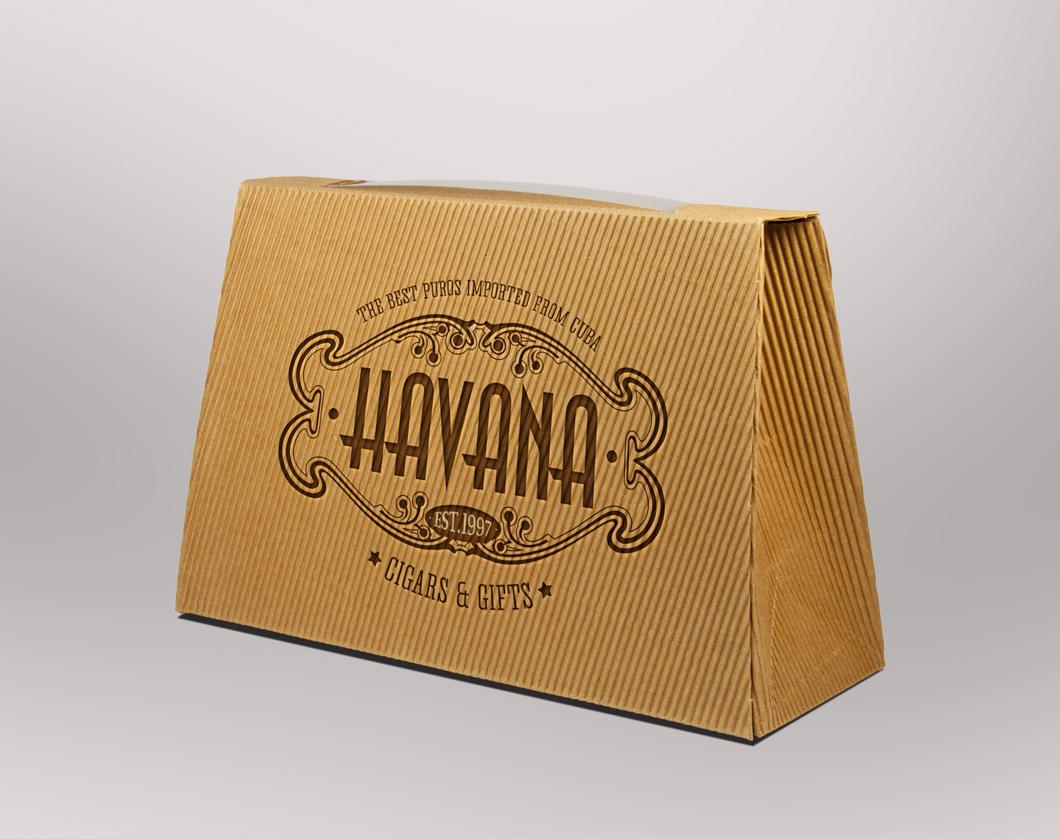 havanabox